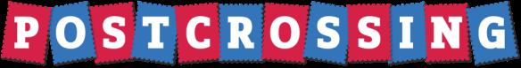 logo-940x124